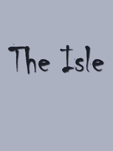 The Isle加速器