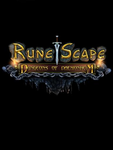 RuneScape加速器