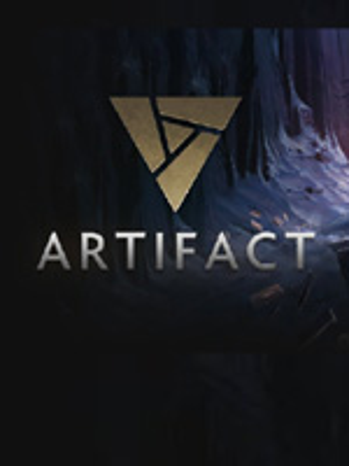 Artifact加速器