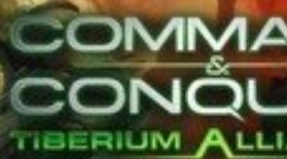 Conquer Online征服(美服)加速器