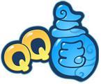 QQ三国加速器